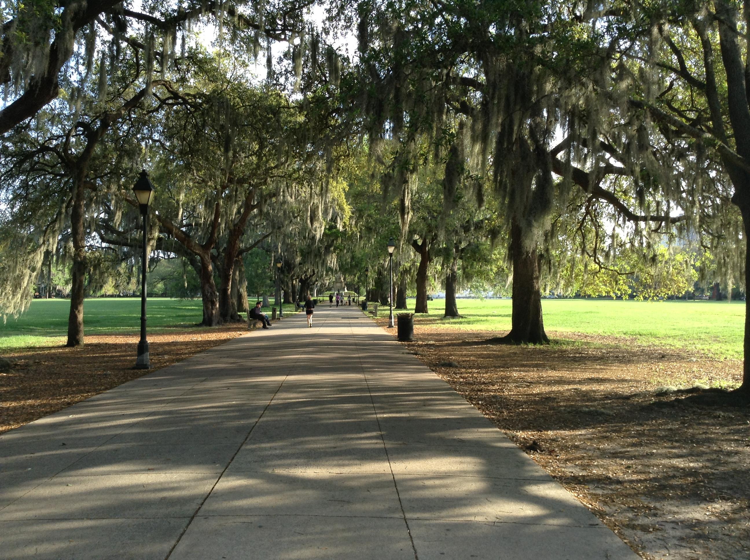 Spring in Savannah 009.JPG