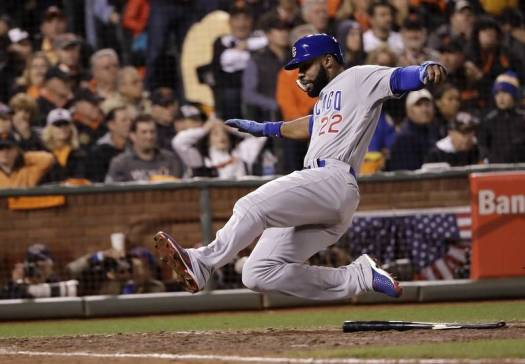 heyward-mlb