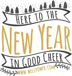here_to_the_new_year_in_good_cheer