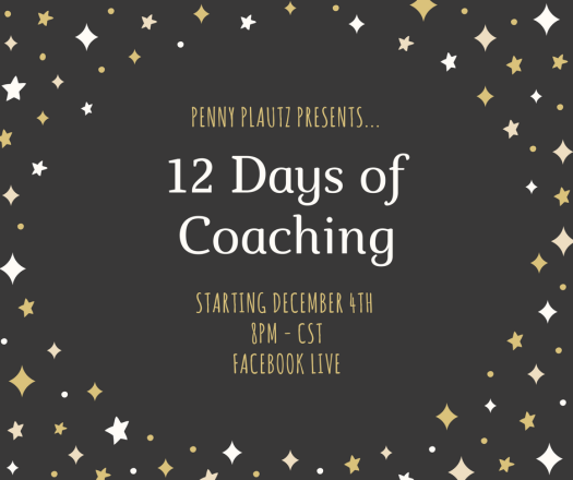 12 Days of Coaching.png