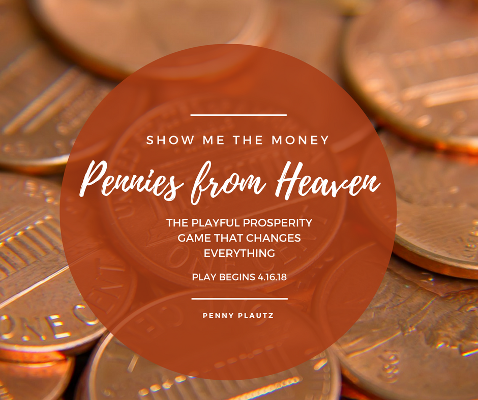 pennies from heaven blog.png